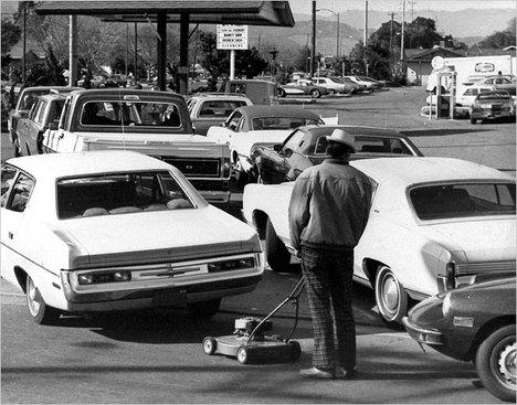 GasStationLine1974