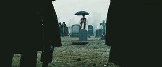 Watchmen_funeral