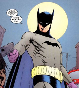 Batman05