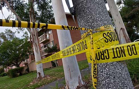 09.uci.murder.091509.bbc