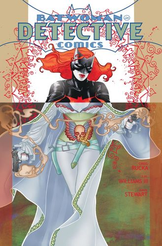Batwoman-620x943