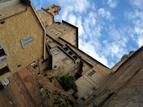 Urbino01