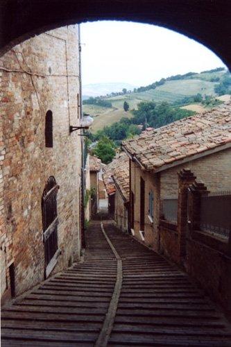 Urbino04