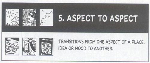 Scott mccloud transitions 05