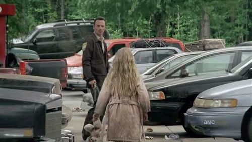 Thewalkingdead00104