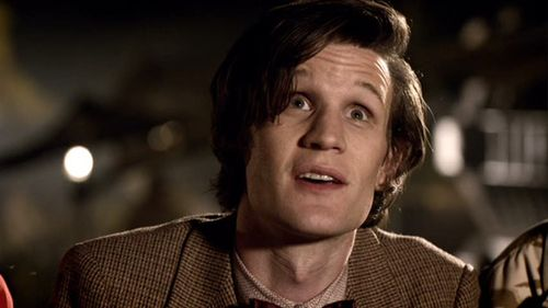 Doctor who time of angels00002