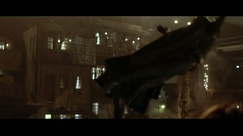 Batman begins00827