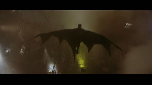 Batman begins00834