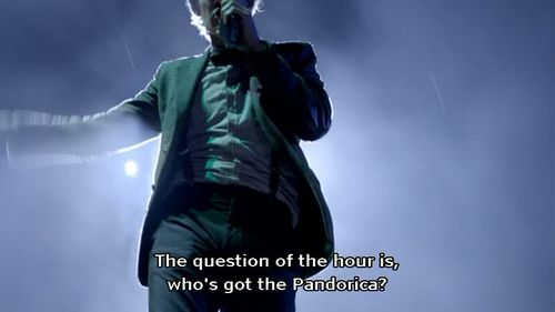 Doctor who - the pandorica opens - the big bang00466