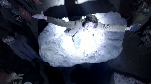 Doctor who - the pandorica opens - the big bang00521
