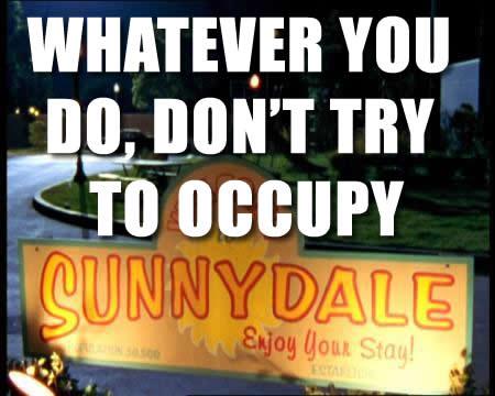 Sunnydale2
