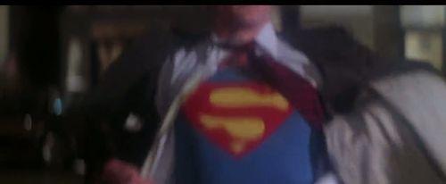 Superman00329