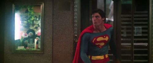 Superman00344