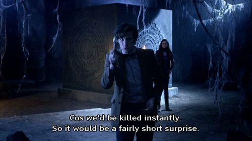 Doctor who - the pandorica opens - the big bang00141