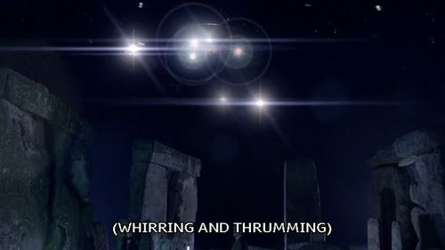 Doctor who - the pandorica opens - the big bang00219