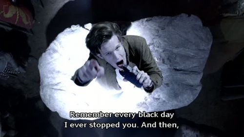Doctor who - the pandorica opens - the big bang00502