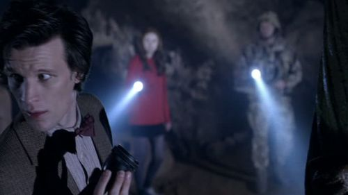 Doctor who time of angels2012-02-01-09h38m03s201