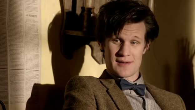 Doctor who vincent and the doctor2012-02-15-12h00m14s244