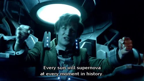 Doctor who - the big bang00011