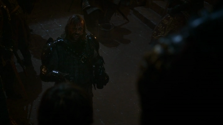Game of thrones blackwater2012-05-29-11h57m33s110
