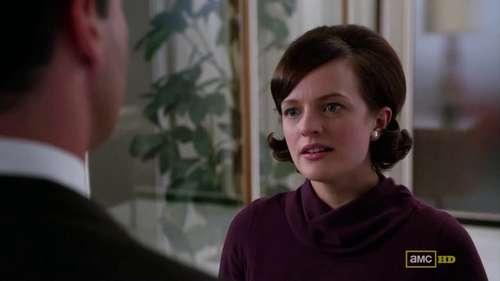 Mad men - the other woman00026