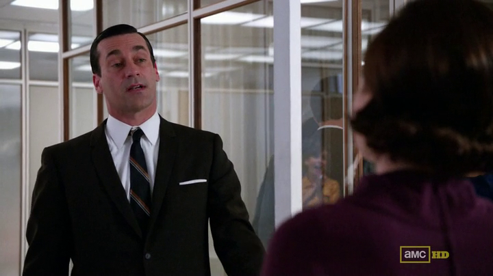 Mad men - the other woman00014