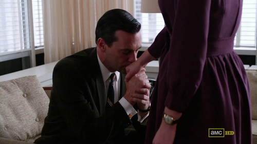 Mad men - the other woman00113