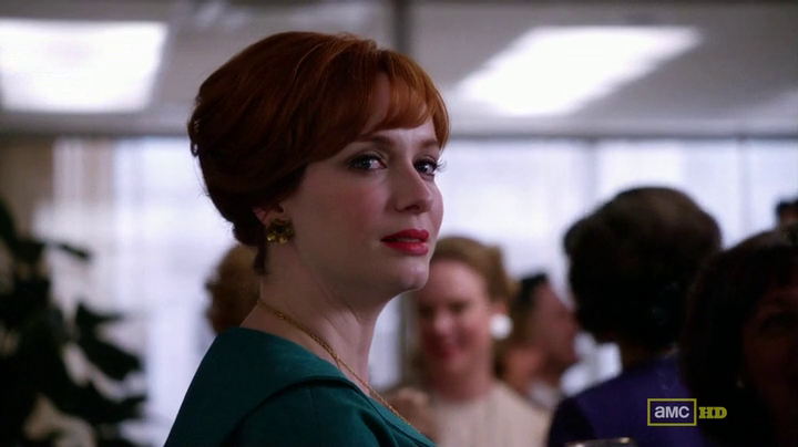 Mad men - the other woman00154