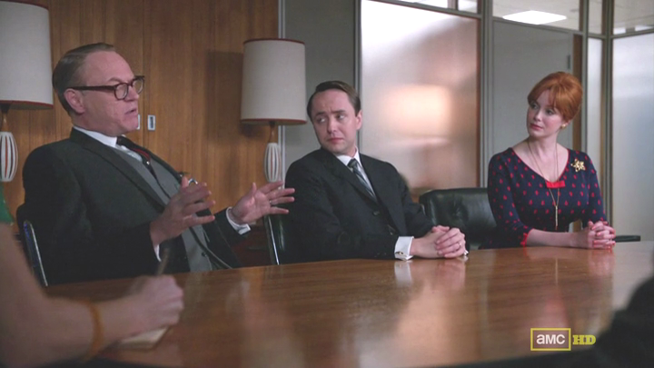 Mad men - commissions and fees00124