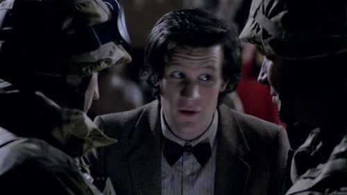 Doctor who time of angels2012-02-01-09h35m38s29