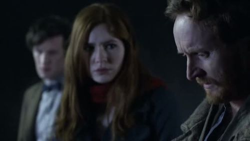 Doctor who vincent and the doctor2012-02-15-12h03m34s196