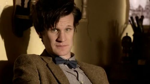 Doctor who vincent and the doctor2012-02-15-12h00m01s110