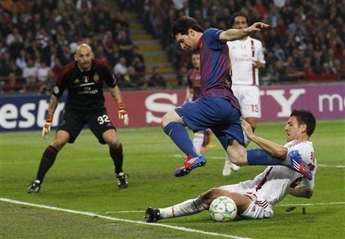 Messi02