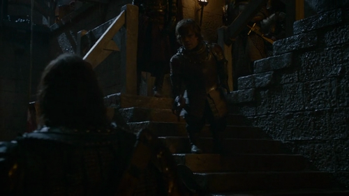 Game of thrones blackwater2012-05-29-11h57m31s82