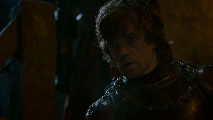 Game of thrones blackwater2012-05-29-11h57m50s17