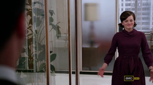 Mad men - the other woman00010