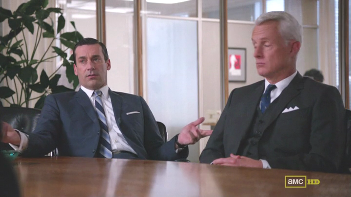 Mad men - commissions and fees00163
