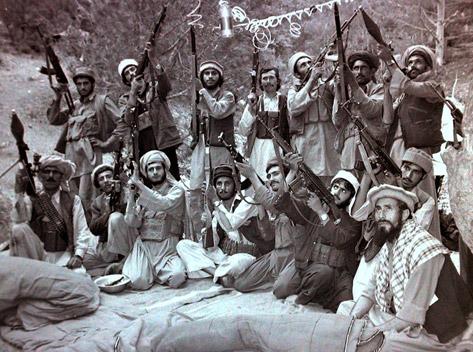 Mujahideen-afghanistan-1984