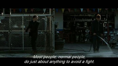 Fight club2012-01-11-14h45m27s46