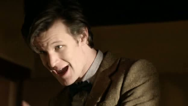 Doctor who vincent and the doctor2012-02-15-12h00m05s150