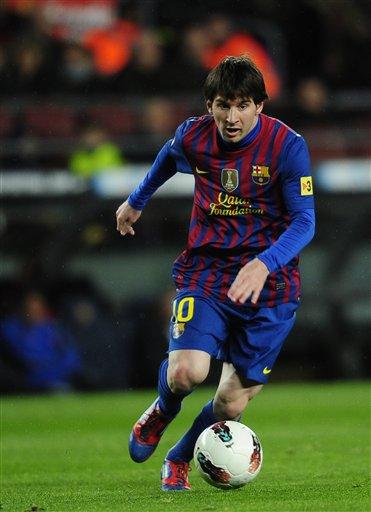 Messi01