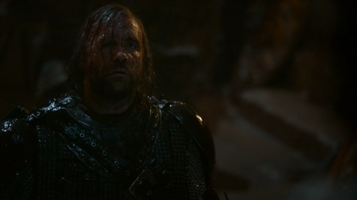 Game of thrones blackwater2012-05-29-11h58m04s157