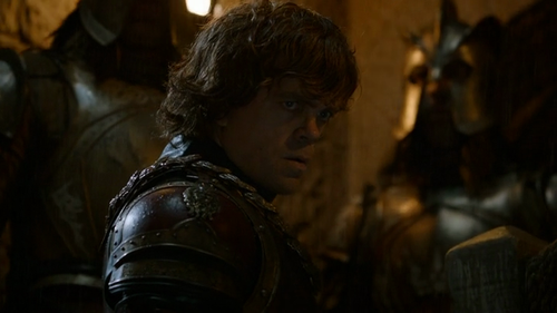 Game of thrones blackwater2012-05-29-11h58m32s185