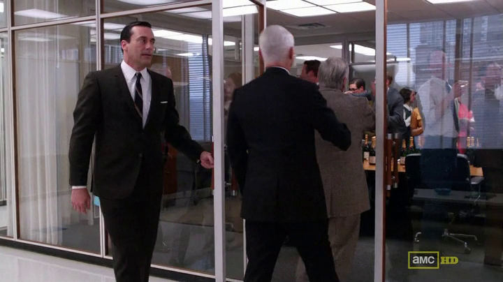 Mad men - the other woman00007
