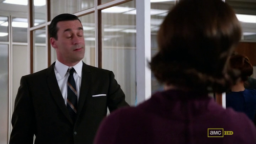Mad men - the other woman00013