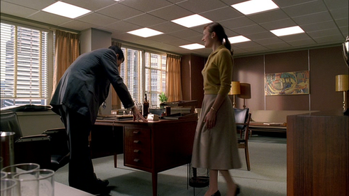 Mad men - the other woman00153
