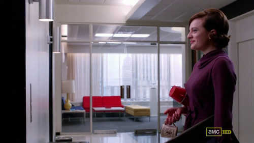 Mad men - the other woman00147