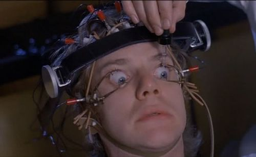CLOCKWORK_ORANGE_011404_20100124_00