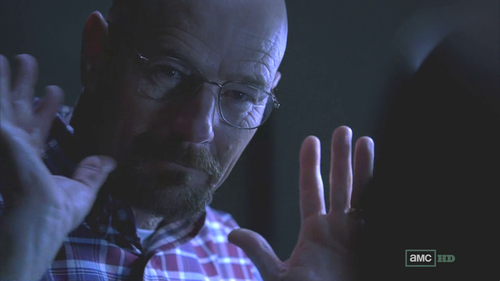 Breaking bad00181