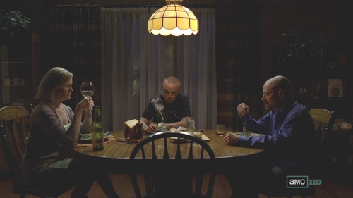 Breaking bad00022